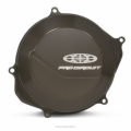 T-6 CLUTCH COVER, CRF450R '09-16