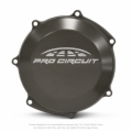 T-6 CLUTCH COVER, YZ250F '14-18