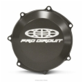 T-6 CLUTCH COVER, YZ250F '03-13