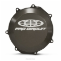 T-6 CLUTCH COVER, YZ450F '10-20