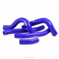 RADIATOR HOSE KIT CRF250R 16-17