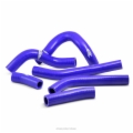 RADIATOR HOSE KIT CRF450R 15-16