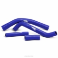 RADIATOR HOSE KIT, YZ450F '14-17