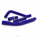 RADIATOR HOSE KIT YZ450F 2010-2013