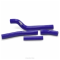 RADIATOR HOSE KIT YZ450F 2005