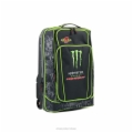 2016 P/C-MONSTER SHADOW CARRY-ON