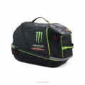 2016 P/C-MONSTER HELMET CASE II