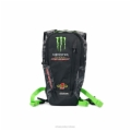 2016 P/C-MONSTER FLOW HYDRO PACK