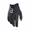 '17 FOX PAWTECTOR GLOVE, LARGE