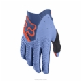 '17 FOX PAWTECTOR GLOVE, MEDIUM