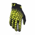 '17 FOX 360 GRAVITY GLOVE, MEDIUM