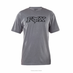 FOX LEGACY FHEADX T/S, MEDIUM