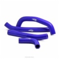 RADIATOR HOSE KIT, CRF450R '17-'18