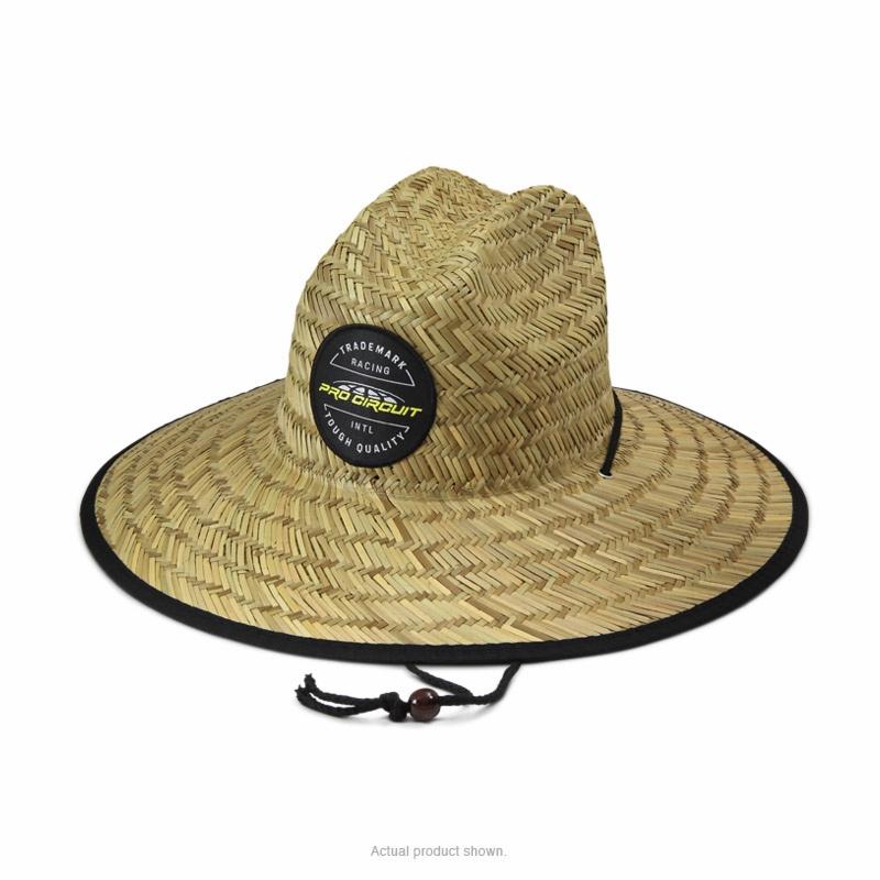 7b6b8436fc7 Straw Hat