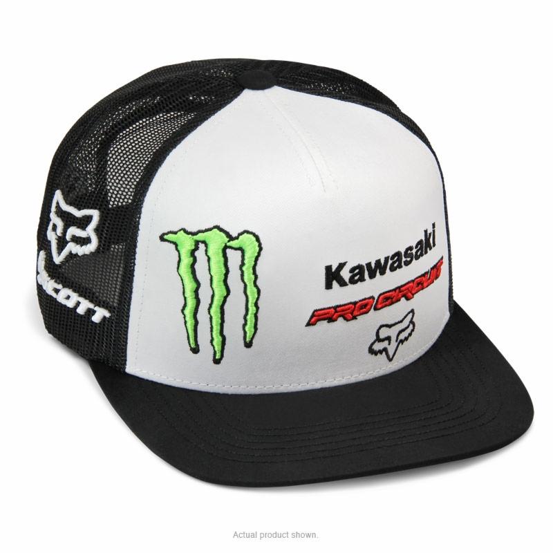 815ef37c92cc6 Eglin Snapback Hat