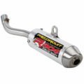 R-304 SILENCER 50SX PRO JUNIOR 2002-2006