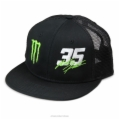 FORKNER #35 SIGNATURE SNAP BACK CAP