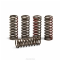 CLUTCH SPRINGS, CRF250R 2018