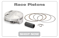 Shop High-Compression Pistons